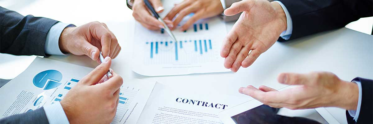 Thành lập văn phòng điều hành của nhà đầu tư nước ngoài trong hợp đồng BCC