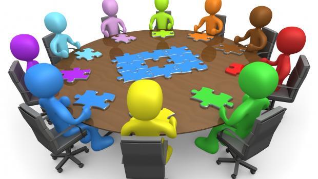 Thủ tục sửa đổi, bổ sung Giấy phép đặt văn phòng đại diện cho doanh nghiệp bảo hiểm