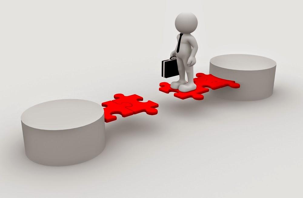 Dịch vụ đăng ký khôi phục hoạt động của doanh nghiệp trước thời hạn