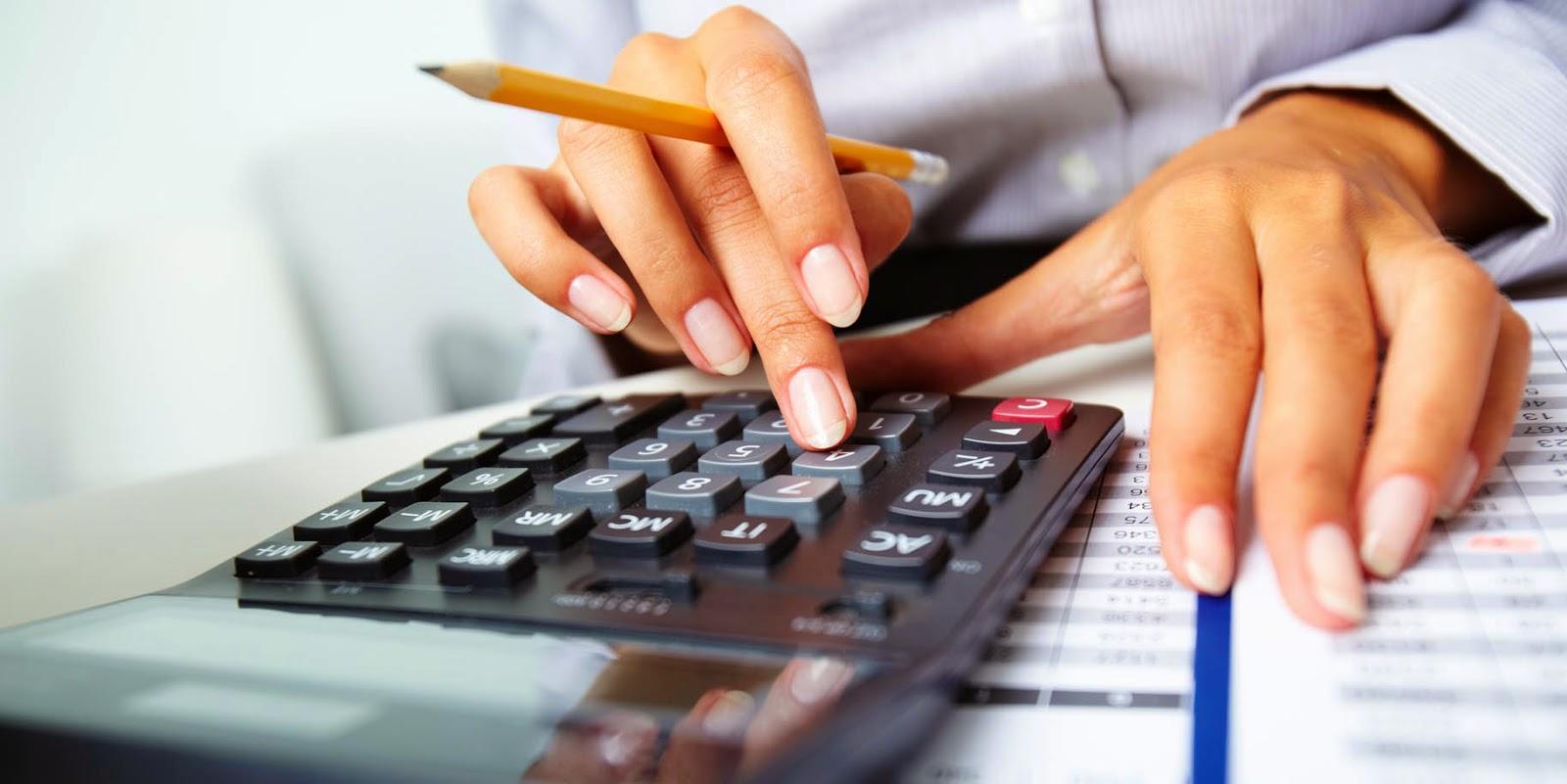 Thành lập doanh nghiệp kinh doanh dịch vụ kế toán