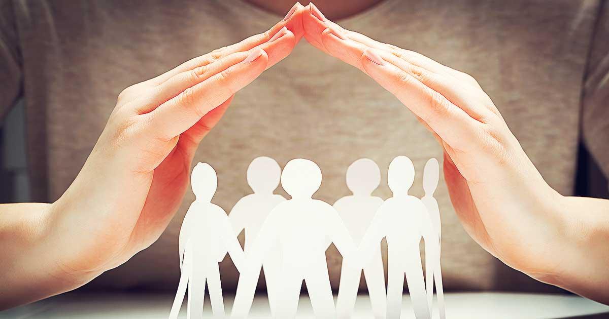Tư vấn thủ tục cấp Giấy phép thành lập và hoạt động chi nhánh tại Việt Nam của doanh nghiệp bảo hiểm nước ngoài