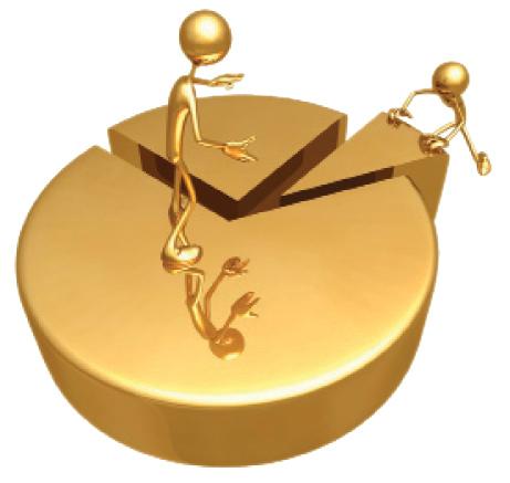 Dịch vụ báo cáo thuế hàng tháng, hàng quý cho doanh nghiệp mới thành lập
