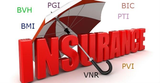 Tư vấn điều kiện cấp giấy phép thành lập hoạt động doanh nghiệp bảo hiểm
