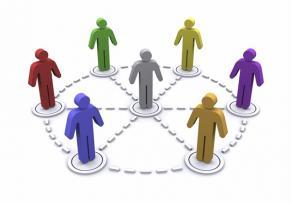 Phương thức đầu tư theo hợp đồng hợp tác kinh doanh BCC