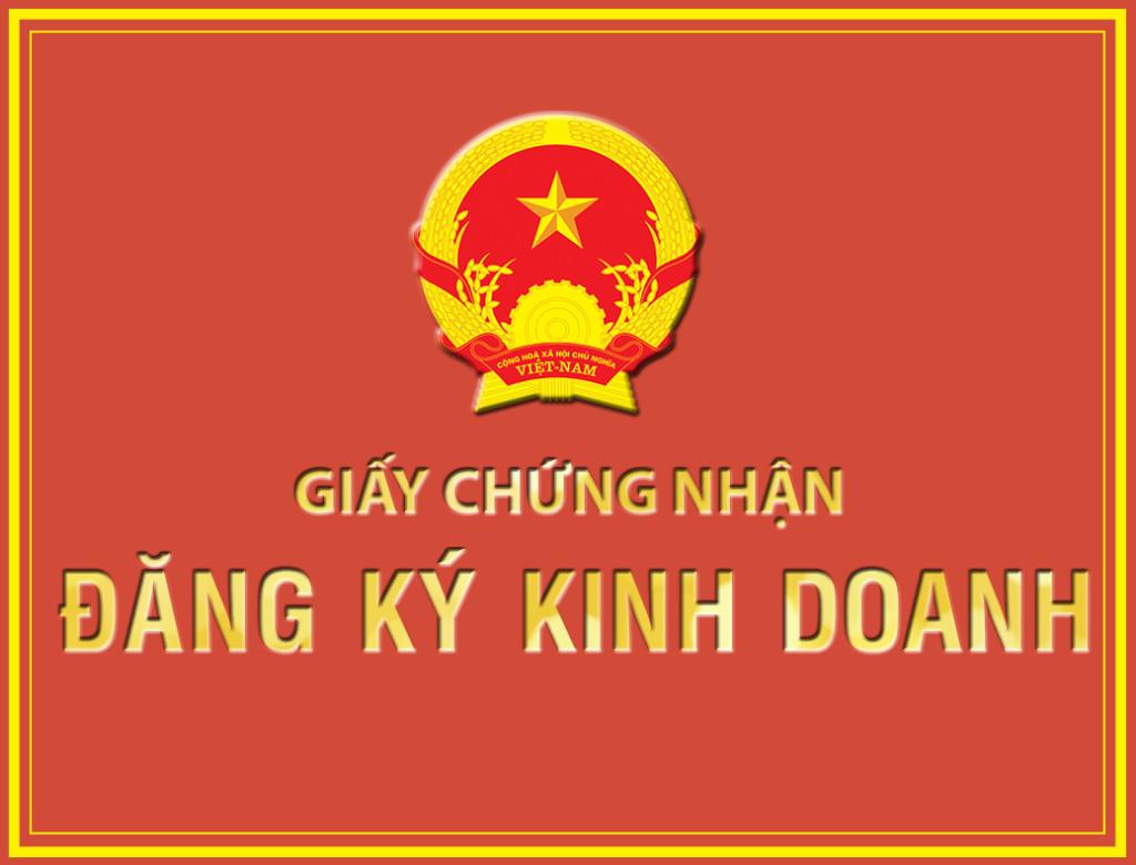 Thành lập hộ kinh doanh tại quận Hoàng Mai