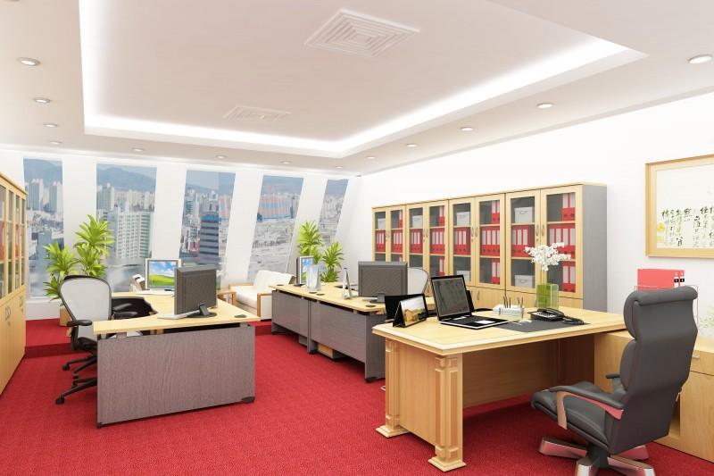 Thành lập văn phòng đại diện tại quận Hà Đông
