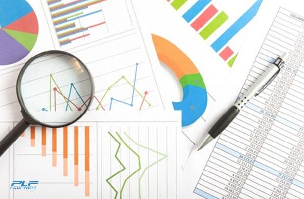 Điều chỉnh giấy chứng nhận đăng ký đầu tư trường hợp không thuộc diện cấp Quyết định chủ trương đầu tư