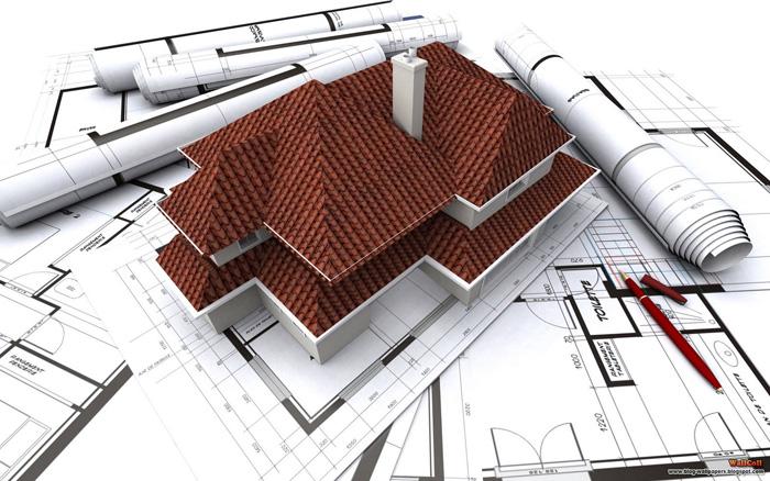 Dịch vụ tư vấn thủ tục cấp giấy phép xây dựng đối với trường hợp di dời công trình