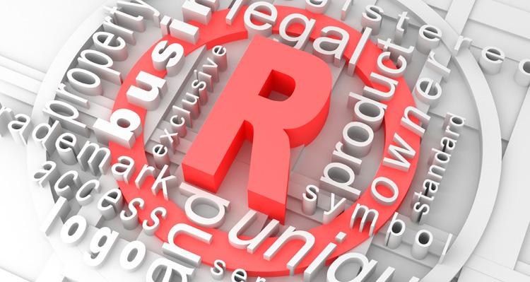 Dịch vụ sửa đổi văn bằng bảo hộ nhãn hiệu