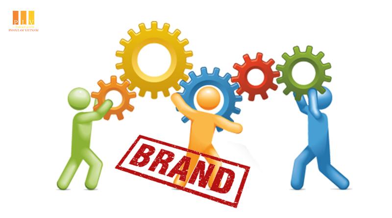 Tư vấn đăng ký bảo hộ nhãn hiệu liên kết