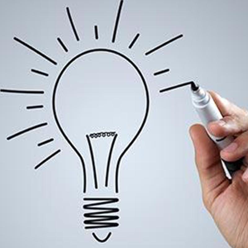 Dịch vụ tra cứu khả năng bảo hộ sáng chế