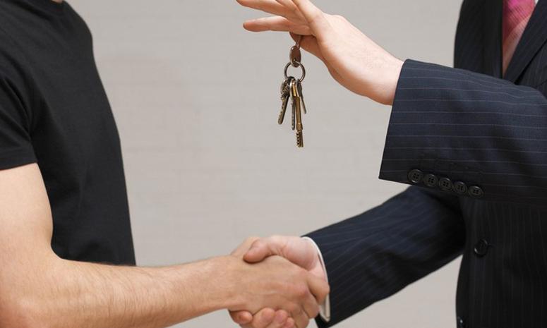 Dịch vụ đăng ký thay đổi chủ sở hữu công ty TNHH một thành viên