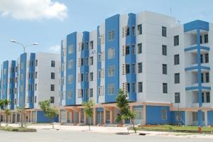 Dịch vụ sang tên sổ đỏ nhà tái định cư tại Hà Nội