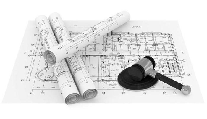Dịch vụ tư vấn cấp Giấy phép xây dựng cho dự án