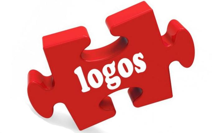 Dịch vụ đăng ký bản quyền logo công ty