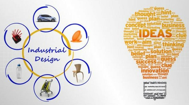 Dịch vụ xin giấy phép sản xuất mỹ phẩm