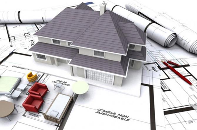 Dịch vụ tư vấn xin giấy phép xây dựng đối với nhà ở riêng lẻ tại đô thị