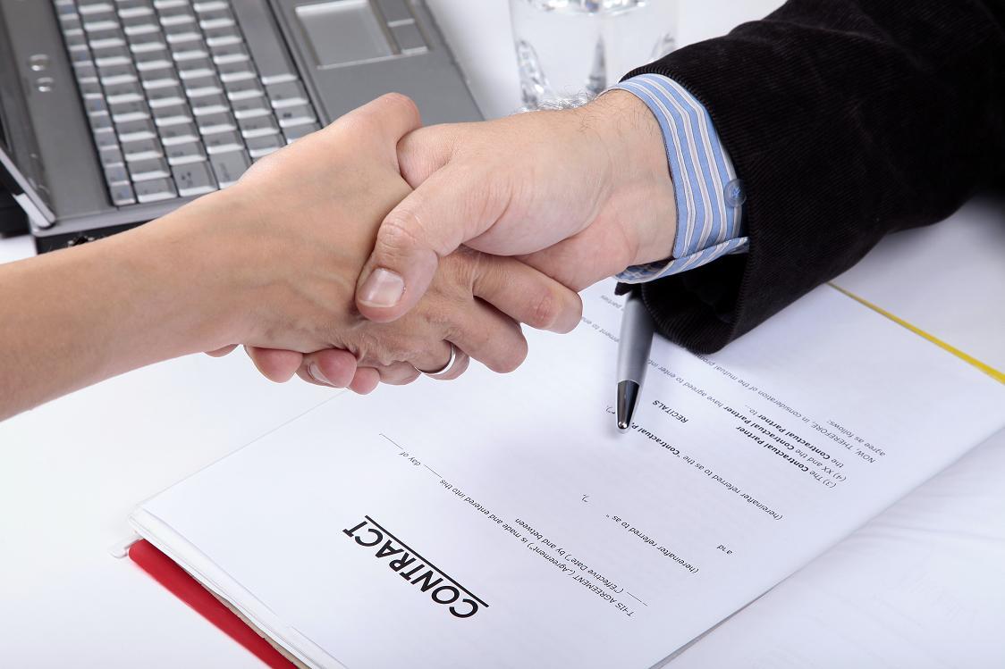 Tư vấn hợp đồng đầu tư theo hình thức đối tác công tư