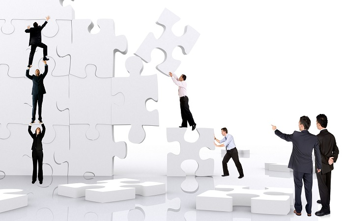Dịch vụ tư vấn tách doanh nghiệp