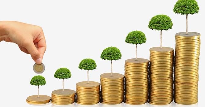 Thủ tục thay đổi vốn điều lệ, vốn được cấp đối với doanh nghiệp bảo hiểm, doanh nghiệp môi giới bảo hiểm