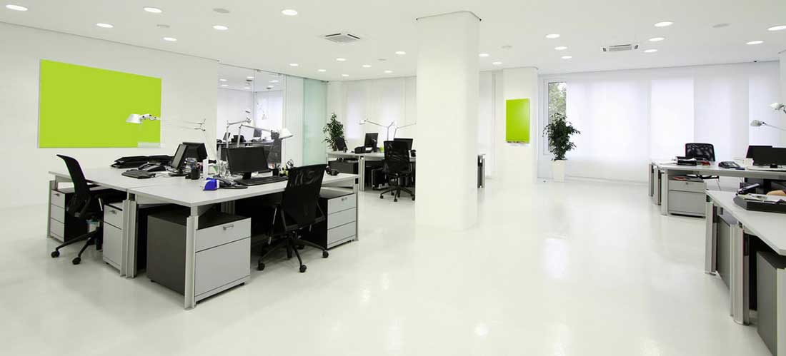 Dịch vụ thành lập văn phòng đại diện tại quận Thanh Xuân