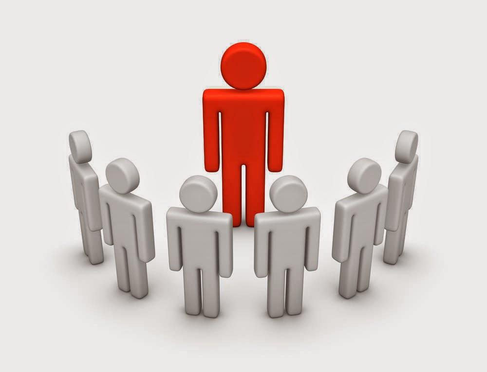 Thủ tục cấp Giấy phép thành lập công ty TNHH bảo hiểm