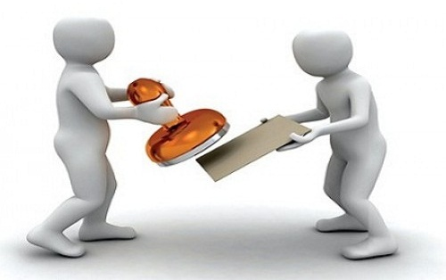 Dịch vụ đăng ký chuyển nhượng nhãn hiệu