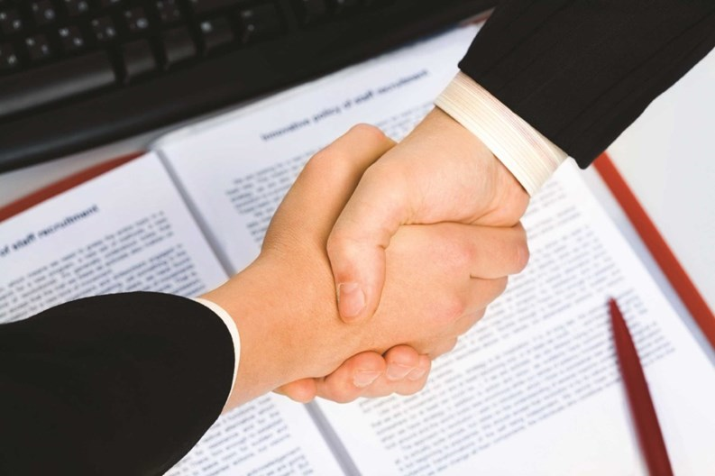 Dịch vụ tư vấn các loại hợp đồng đầu tư BOT, BTO, BT