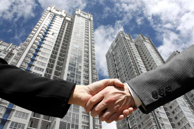 Chuyển nhượng dự án đầu tư thuộc diện quyết định chủ trương đầu tư của UBND cấp tỉnh