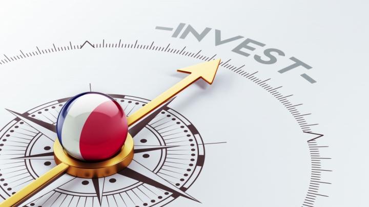 Điều chỉnh Giấy chứng nhận đăng ký đầu tư đối với dự án thuộc thẩm quyền quyết định chủ trương đầu tư của Ủy ban nhân dân cấp tỉnh