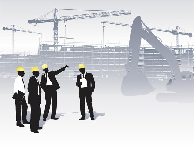 Luật sư tư vấn thủ tục cấp chứng chỉ hành nghề giám sát thi công công trình xây dựng