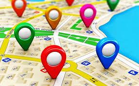 Dịch vụ thành lập địa điểm kinh doanh tại quận Hoàng Mai