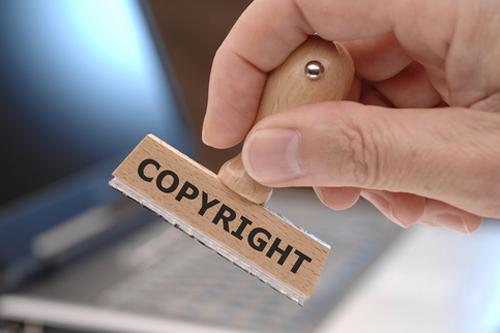 Dịch vụ đăng ký bảo hộ quyền liên quan