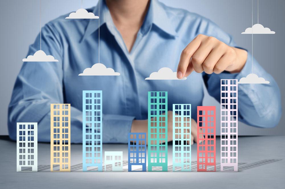 Dịch vụ tư vấn về thủ tục công nhận hạng nhà chung cư