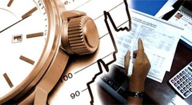 Hủy bỏ hiệu lực văn bằng bảo hộ quyền sở hữu công nghiệp