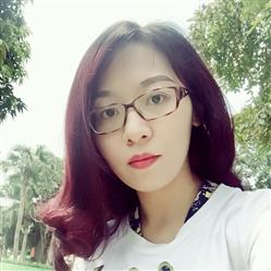 Chị Phương - Công ty TNHH Hitaco Việt Nam