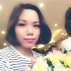 Ngô Thu Quỳnh - 5S Travel