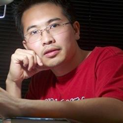 Trịnh Nam Thái - CEO Công ty cổ phẩn KoBan
